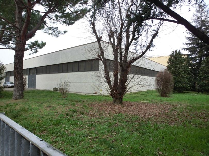Imola zona industriale case appartamenti in vendita for Cabine in affitto nel parco invernale colorado