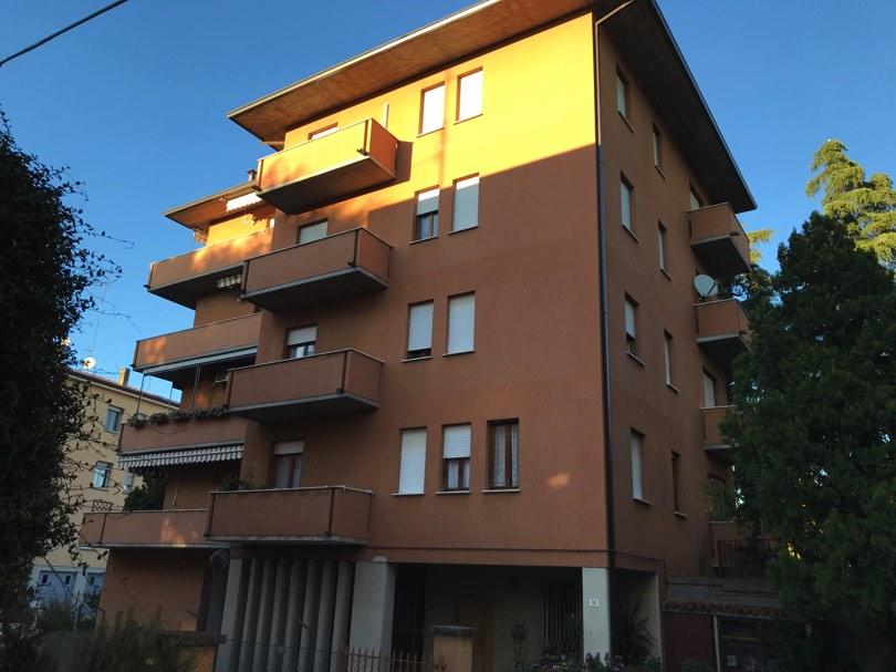 Permalink to Imola Appartamenti In Vendita
