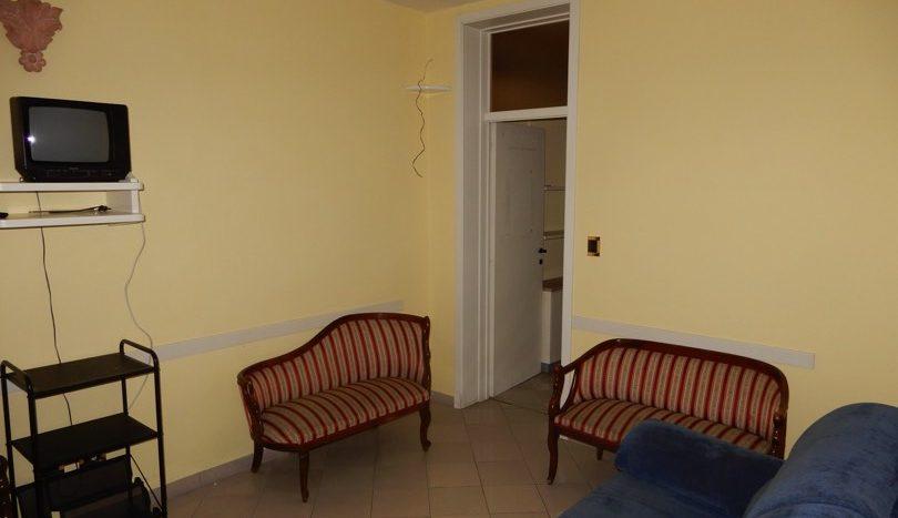 Ingresso/Sala di attesa