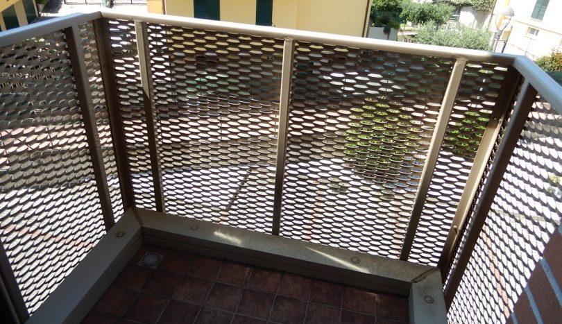 Balcone camere