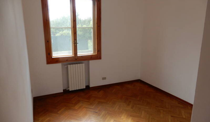 Camera singola alloggio piccola